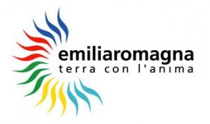 logo Emilia_Romagna turismo