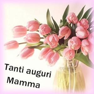 Festa Della Mamma La Ricetta Dei Cupcake Con Rose Per Un Regalo