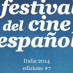 festival cinema spagnolo 2014