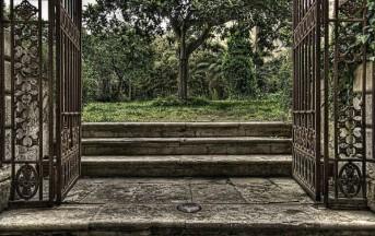 Diverdeinverde: a Bologna giardini aperti al pubblico dal 23 al 25 maggio 2014