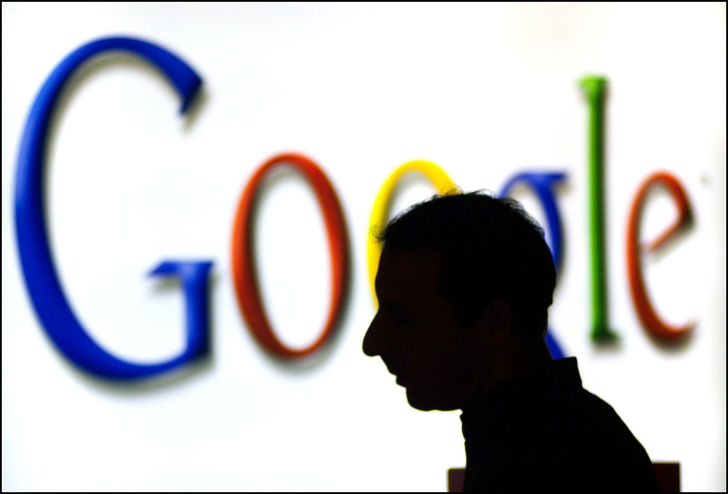 Google nuove regole