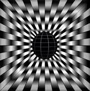 modalità ipnotica