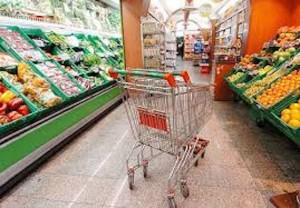 esselunga supermercati