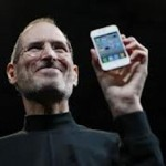 Steve Jobs mail e rivelazioni