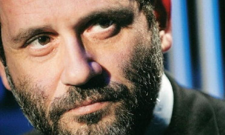 Palermo, l'ex pm Antonio Ingroia indagato per peculato: 'Rimborsi indebiti'