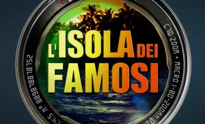 Isola dei Famosi su Mediaset