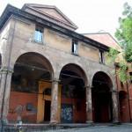 mostra movimenti giovanili Bologna
