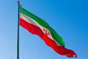 iran matematica iraniana premio nobel matematica 2014