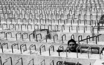 Lavoro, rapporto Cgil: nove milioni gli italiani in difficoltà