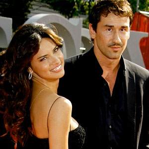 lima e marito