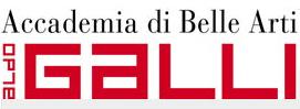 logo_galli