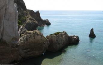 Ponza, in vacanza gratis a contatto con la natura