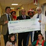 ospedale creativo Bologna sostegno Emil Banca