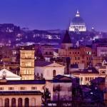 roma news