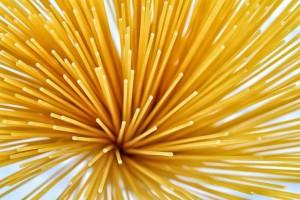 spaghetti antimafia progetto solidale piazze 2014