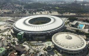 stadio mondiali