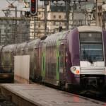 incidente ferroviario germania