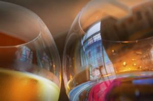 vino cantine aperte vendemmia 2014