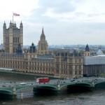 Londra meta più gettonata. Cinque motivi per sceglierla.
