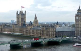 Estate 2014, Londra la meta più gettonata: 5 buoni motivi per sceglierla