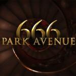 666 park avenue locandina