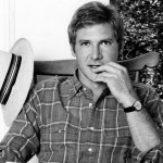 Absolute Harrison Ford facebook1