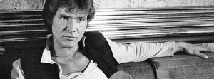 Absolute Harrison Ford2