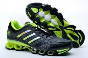 Adidas sostanze tossiche