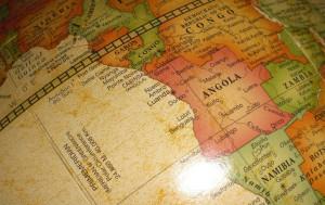 virus ebola africa farmaco sperimentale