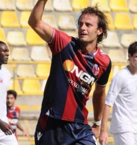Alberto Gilardino Fan Page facebook2