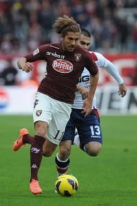 Alessio Cerci [Torino Fc] facebook2