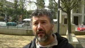 Alessio Marini