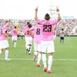 Arturo Vidal (Juventus) facebook
