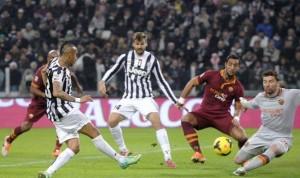 Arturo Vidal (Juventus) facebook2
