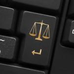 Avvocato online Youridica