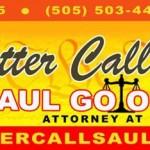 Better Call Saul TV Show facebook