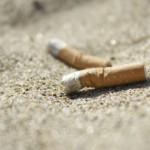 Bibione divieto fumo