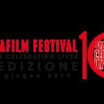 festival cinematografico Bologna 2014