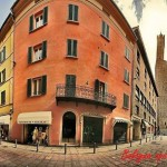 Bologna pagina Facebook ex studenti Università