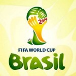 Brasil Mondiali 2014