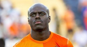 Bruno Martins Indi facebook2