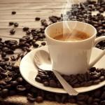 Caffè per combattere carie