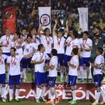 Calcio messico blog - passione cetroamericana facebook