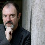 """Carlo Lucarelli cancellazione """"La tredicesima ora"""""""
