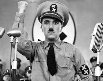 Chaplin's World: dove andare per rivivere il mito di Charlot