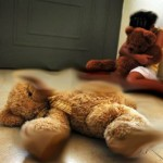 Maltrattamenti e abusi su minori 1