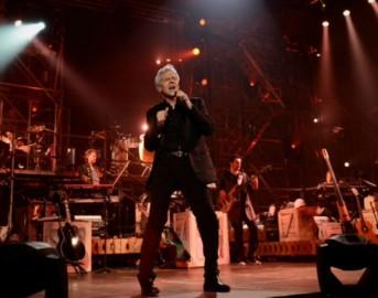 Claudio Baglioni altezza: quanto è alto il cantante italiano? Ecco peso, segno zodiacale e vita sentimentale