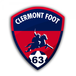 Clermont Foot 63 (2)