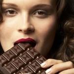 Cravings cioccolato a zero calorie