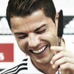 Cristiano Ronaldo; Maravilla facebook1